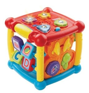 Best Toys And Gifts For 1 Year Old Boys In 2019 Bestforthekids
