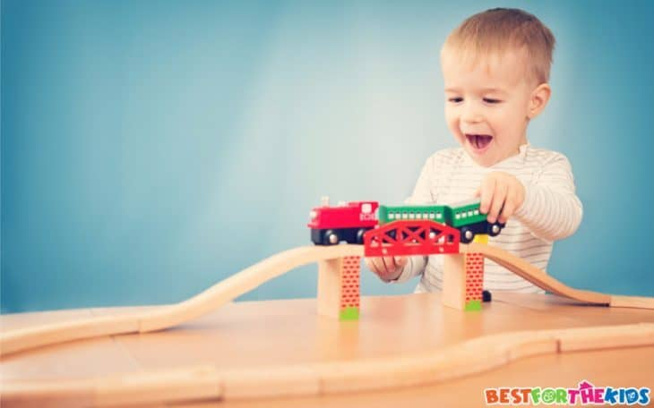 best toys and gifts for 2 year old boys