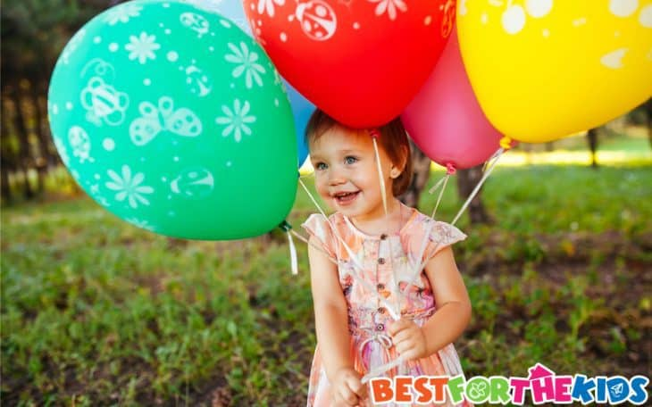 best toys and gifts for 2 year old girls