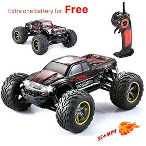 Best Toys And Gifts For 13 Year Old Boys In 2019 Bestforthekids