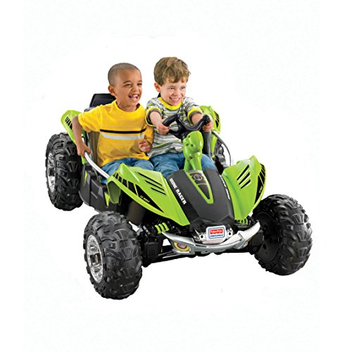 Best Electric Cars For Kids The Automobile Engineers In