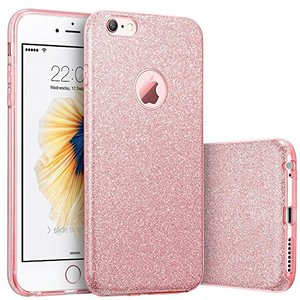 Imikoko IPhone 6S Luxury Fashion Case