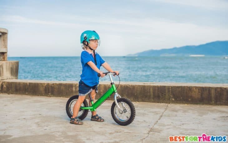 Astonishing Best Balance Bikes For Kids 2018S Coolest Models Camellatalisay Diy Chair Ideas Camellatalisaycom