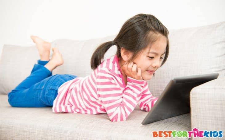 best ted talks for kids