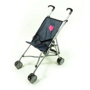 Best Baby Doll Strollers - 10 Great Options for Your ...
