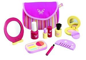 Best Makeup Sets for Kids – Pretend Play Kits for Your Girl