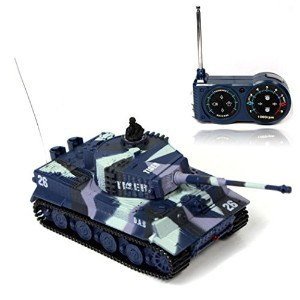 Remote Control Car Suitable For  Year Old