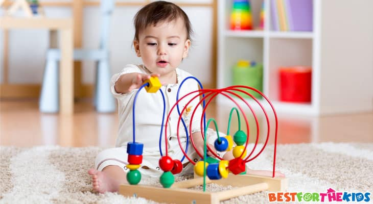 Educational Toys For Children Best Educational Toys In 2020