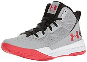 Finding The Best Basketball Shoes For Kids Youth In 2019