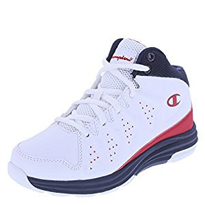 c29109cba6817a Finding the Best Basketball Shoes For Kids   Youth in 2019
