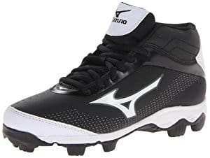 Mizuno Youth Franchise 7 Mid