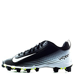2. Boy's Nike Vapor Keystone 2 Low (GS)