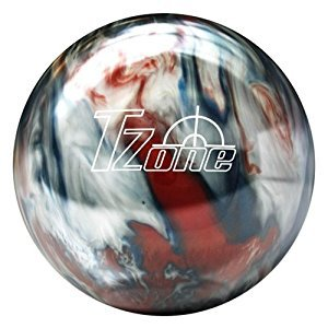 eb3af771e8 Choosing the Best Bowling Balls For Your Energetic Kids