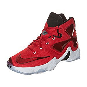 Nike Youth Lebron XIII (GS)