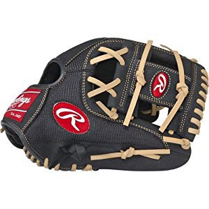 Rawlings Renegade Series Youth Glove