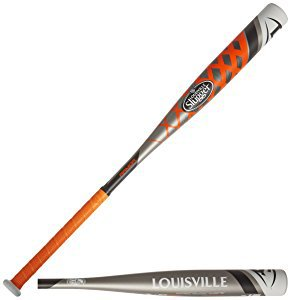 Louisville Slugger YBAR152 Youth 2015 Armor