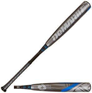 DeMarini 2015 CF7 BBCOR