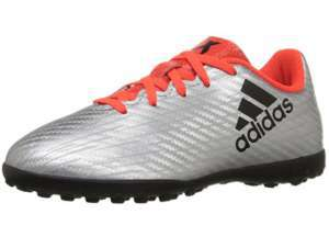 Adidas Performance Kids' X 16.4 Cleats