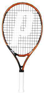 Prince Global Sports Tour 23 ESP Strung Junior