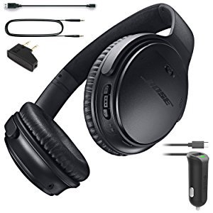 3585b62122a Best Noise Cancelling Headphones for Kids Who Love Their Music
