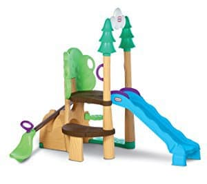 Best Indoor Slides for Active Toddlers and Kids