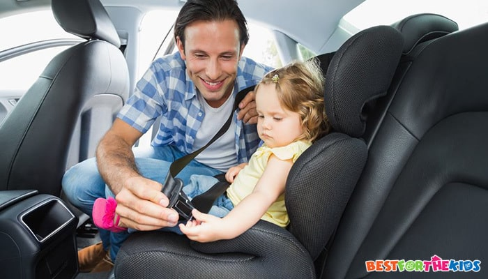 Best Car Seat Canopies for Sunny Rides in the Car