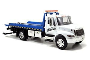 best toy tow trucks that your kids are going to love