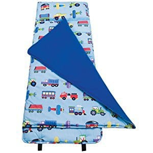 mats original the s children sleep wildkin kids olive reviews napmat built by mat with best toddlers babies for in nap