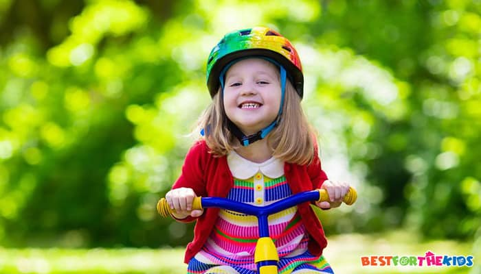 best big wheels for kids