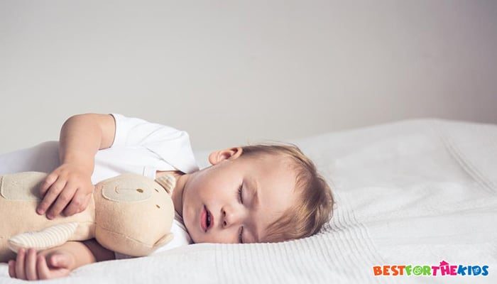 Improved Sleep with the Best Baby White Noise Sound Machines