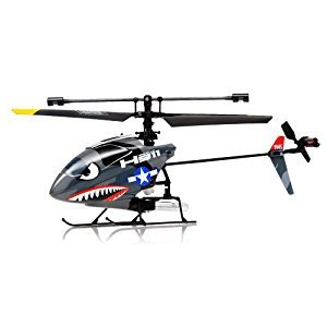 8597755c2b5 Finding the Best RC Helicopter for Kids to Explore the Skies