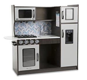 Astounding Best Play Kitchens For Kids To Fiddle With In 2019 Download Free Architecture Designs Lectubocepmadebymaigaardcom