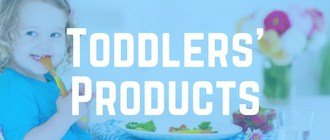Toddlers' Products