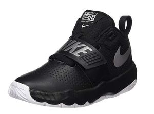 new balance youth basketball shoes